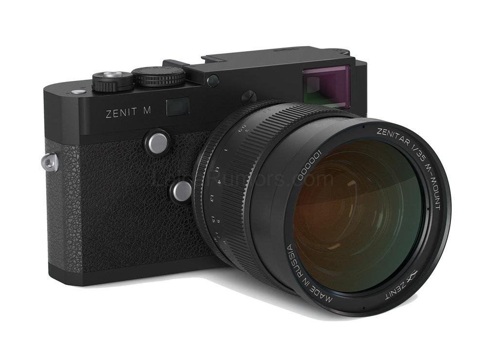 Zenit-M-digital-rangefinder-camera-with-Leica-M-mount5.jpg