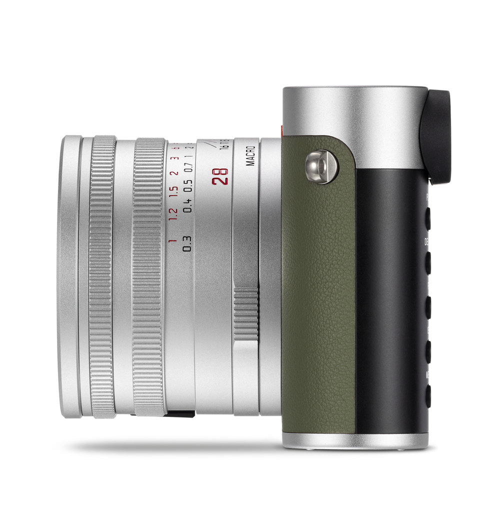 Leica Q khaki_left_RGB.jpg
