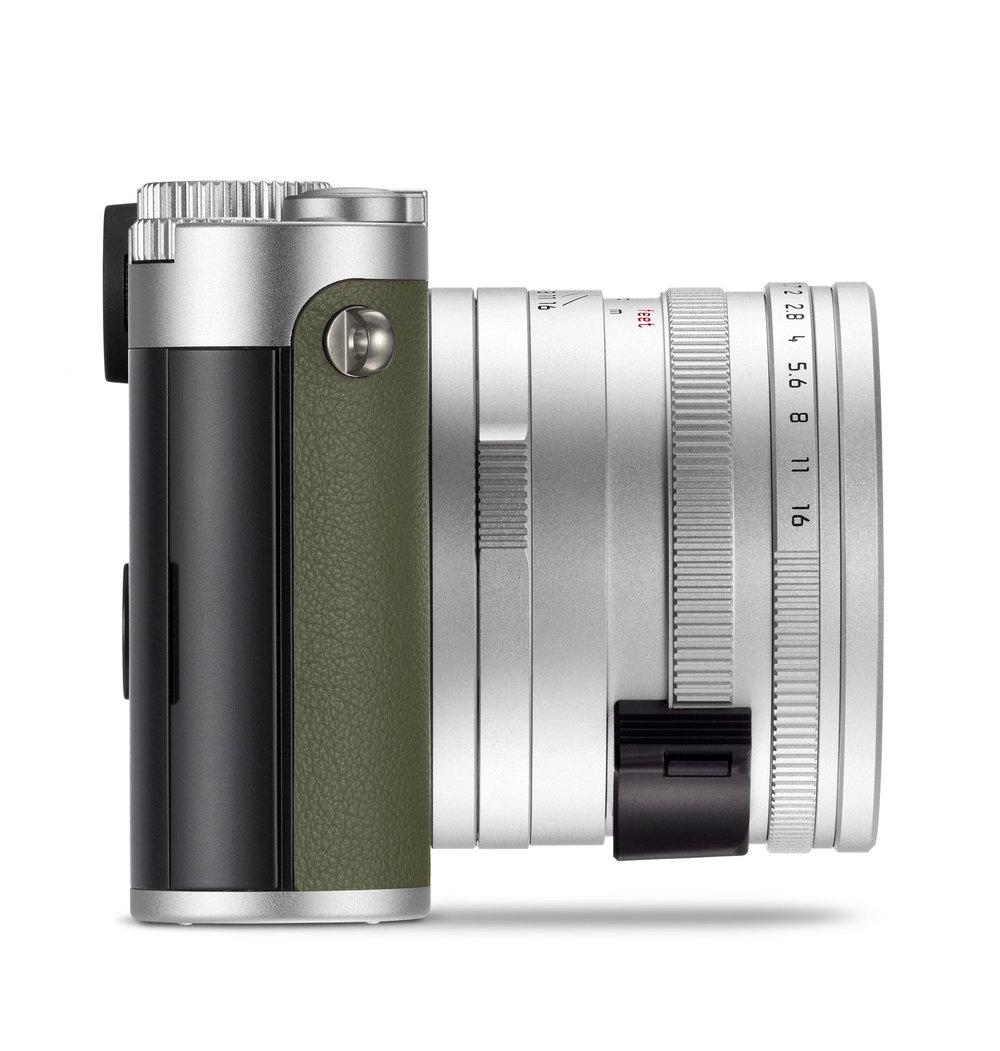 Leica Q khaki_right_RGB.jpg