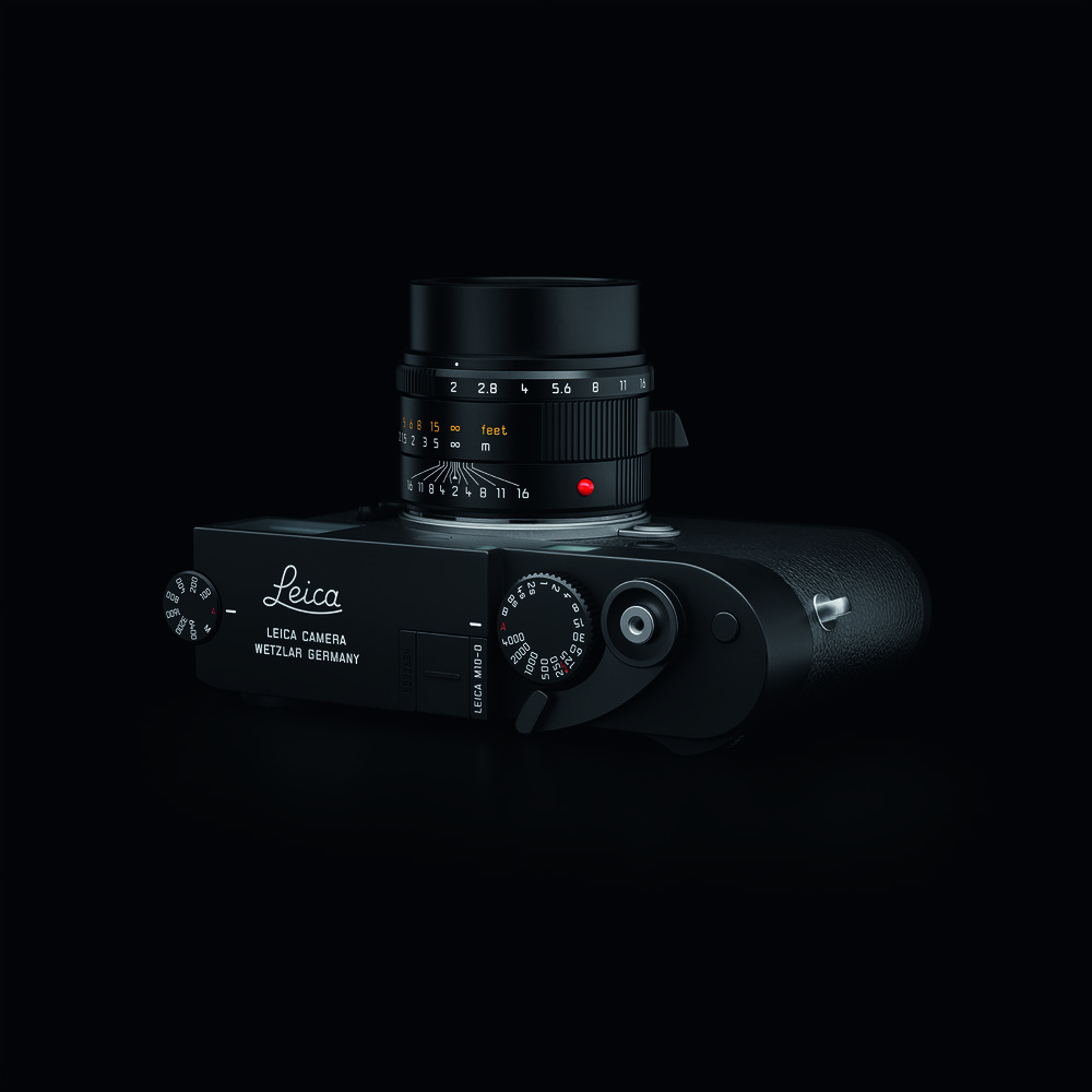 Leica_M10-D_Totale_liegend_schwarz_LoRes_CMYK.jpg