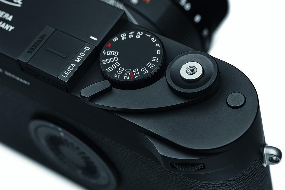 Leica_M10-D_CU_1_LoRes_CMYK.jpg
