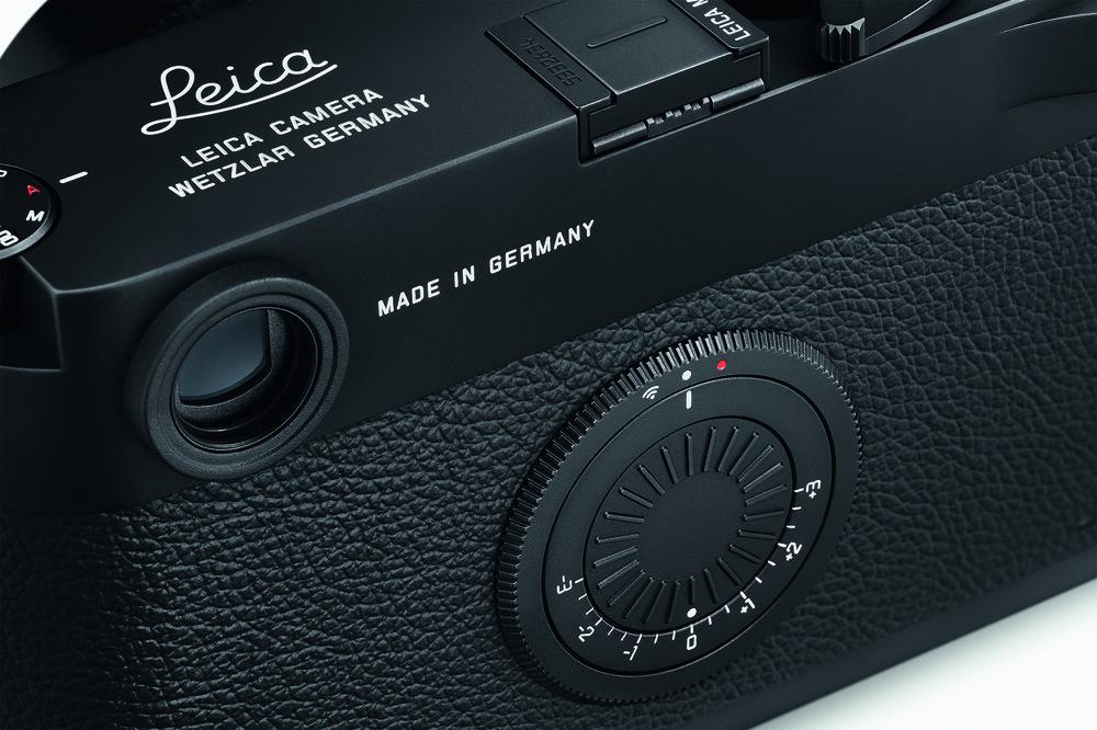 Leica_M10-D_CU_2_LoRes_CMYK.jpg