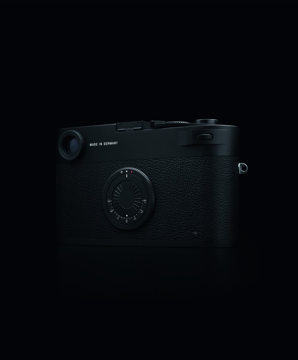 Leica_M10-D_Totale_back_schwarz_LoRes_CMYK.jpg