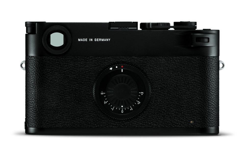 M10-D_BACK.jpg