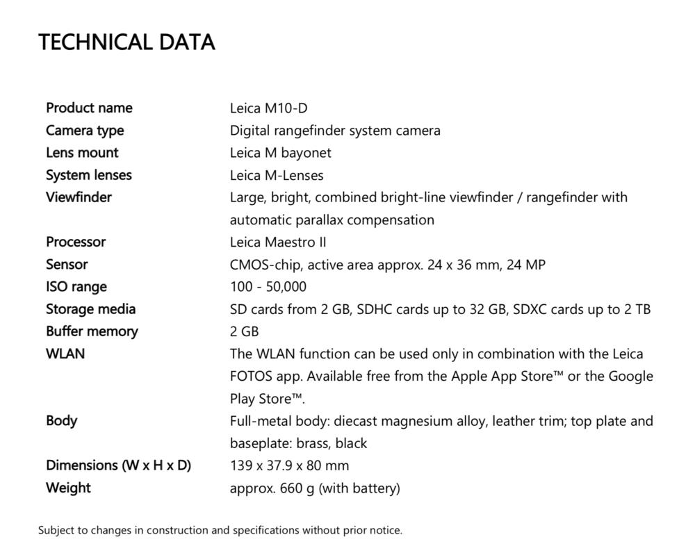 M10-D Tech Info.png