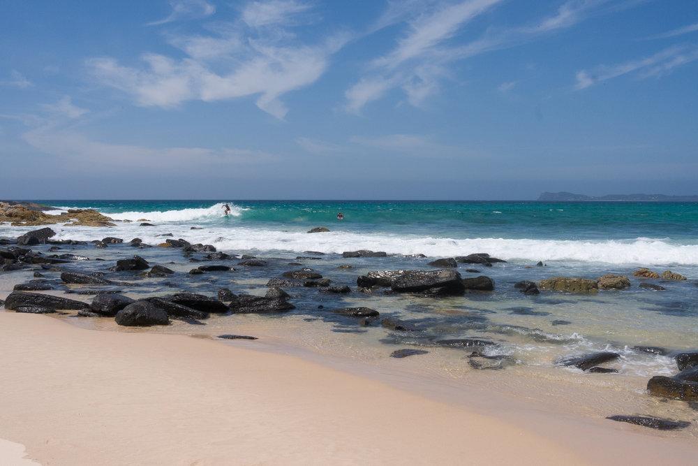 Surfer-Cilleto Beach.jpg