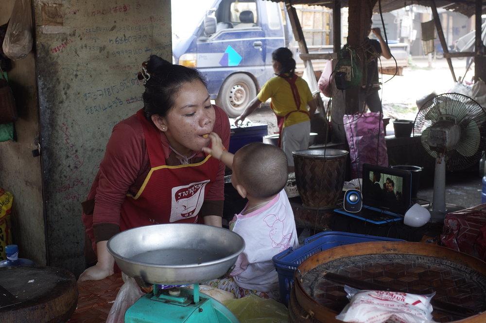 photo 1 Laos.JPG