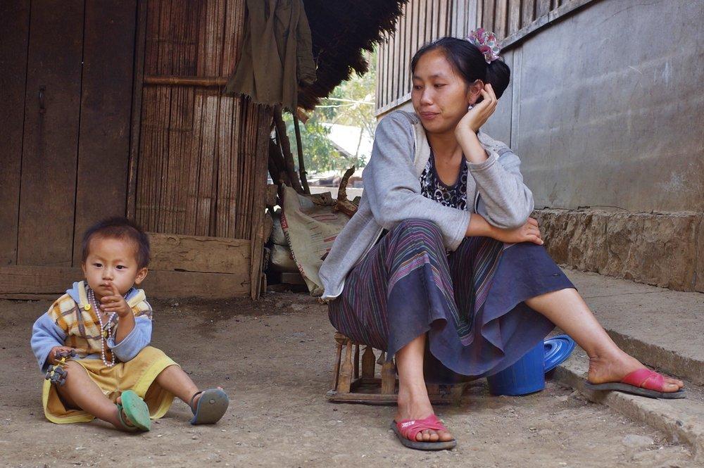 Photo 2 Laos.JPG