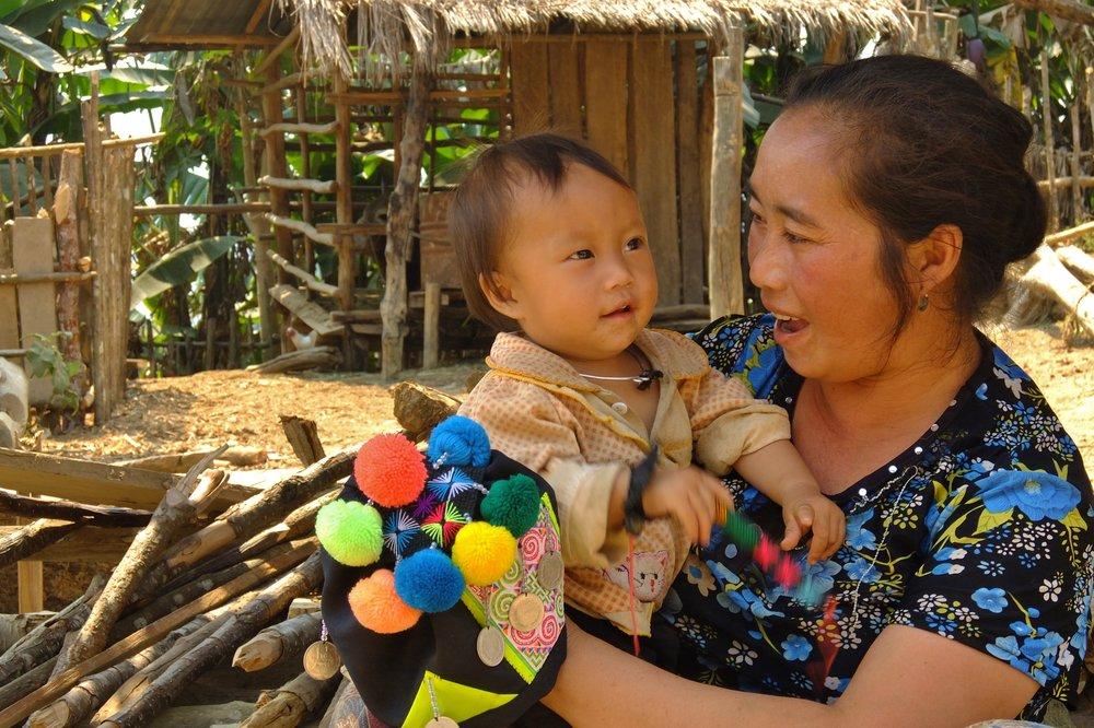 photo 3 Laos.JPG
