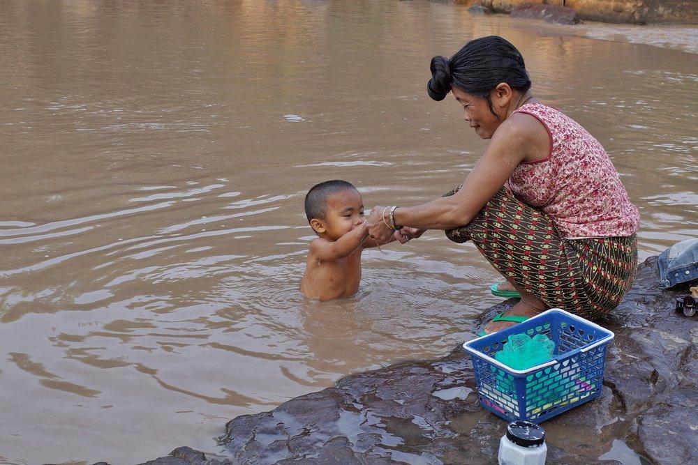photo 4 Laos.JPG