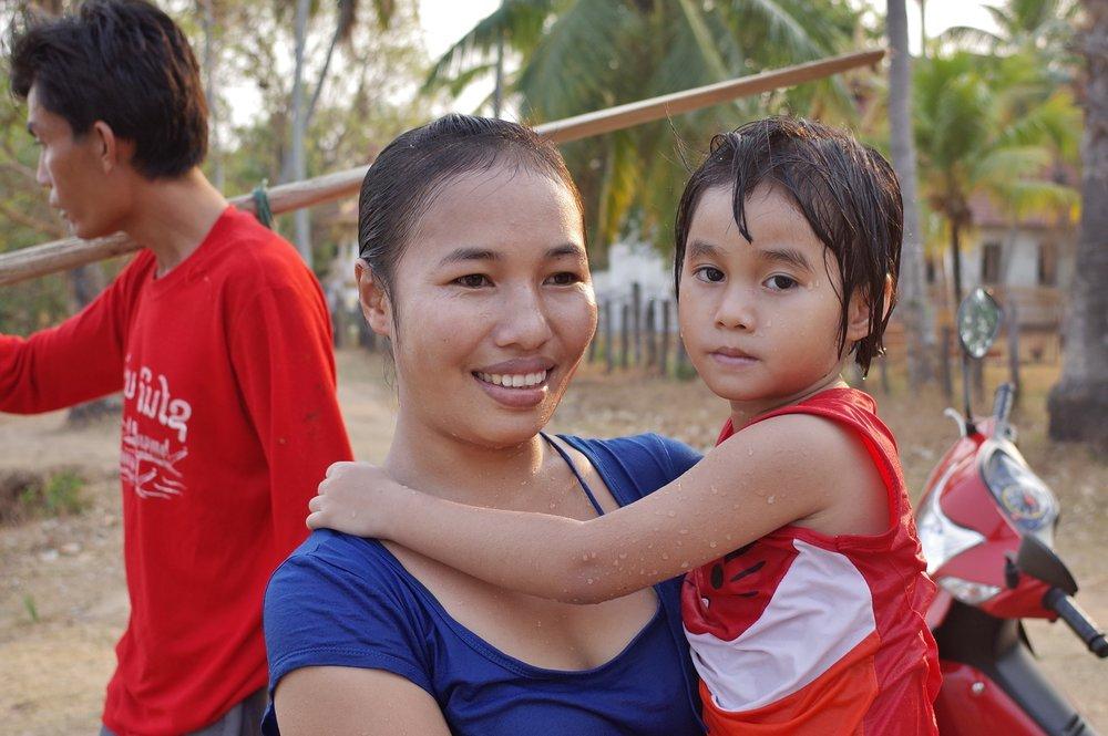 photo 6 Laos.JPG