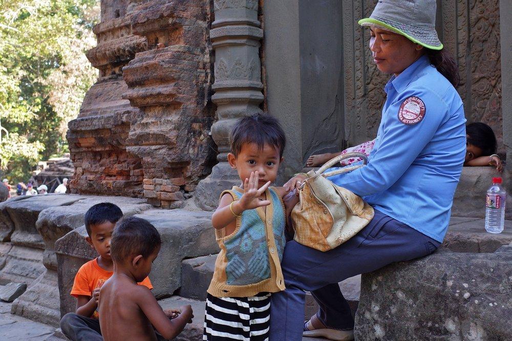 photo 7 Cambodia.JPG