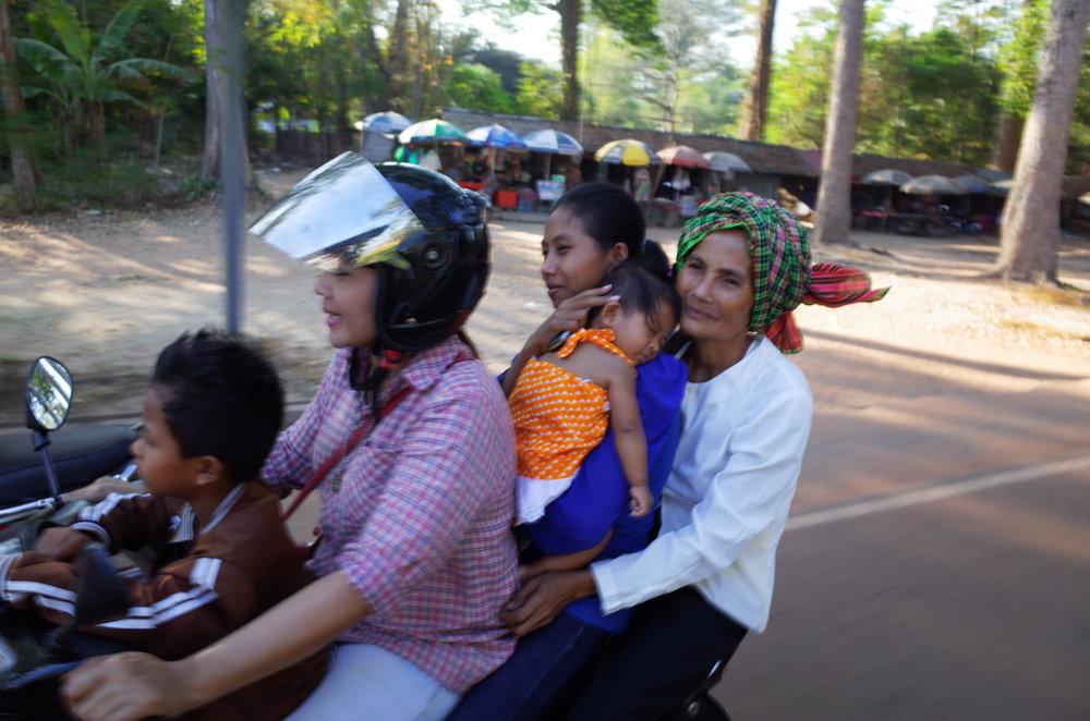 Photo 8 Cambodia.jpg