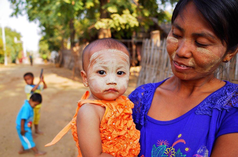 photo 11 Myanmar.JPG