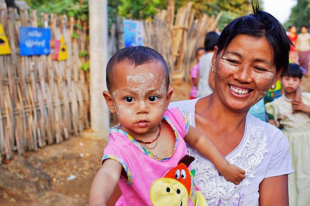 photo 12 Myanmar.JPG