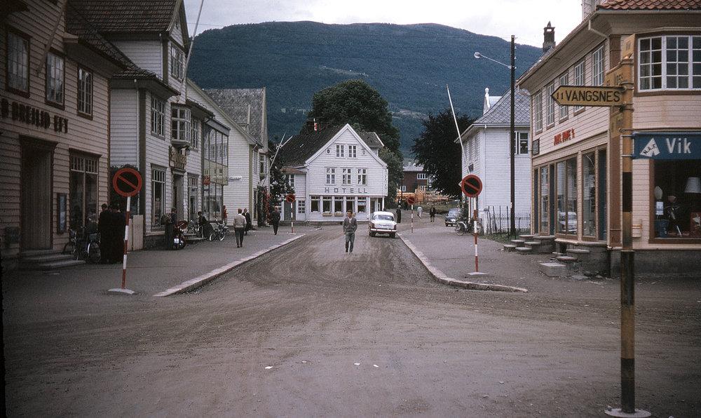Norway0001-Edit-2.jpg