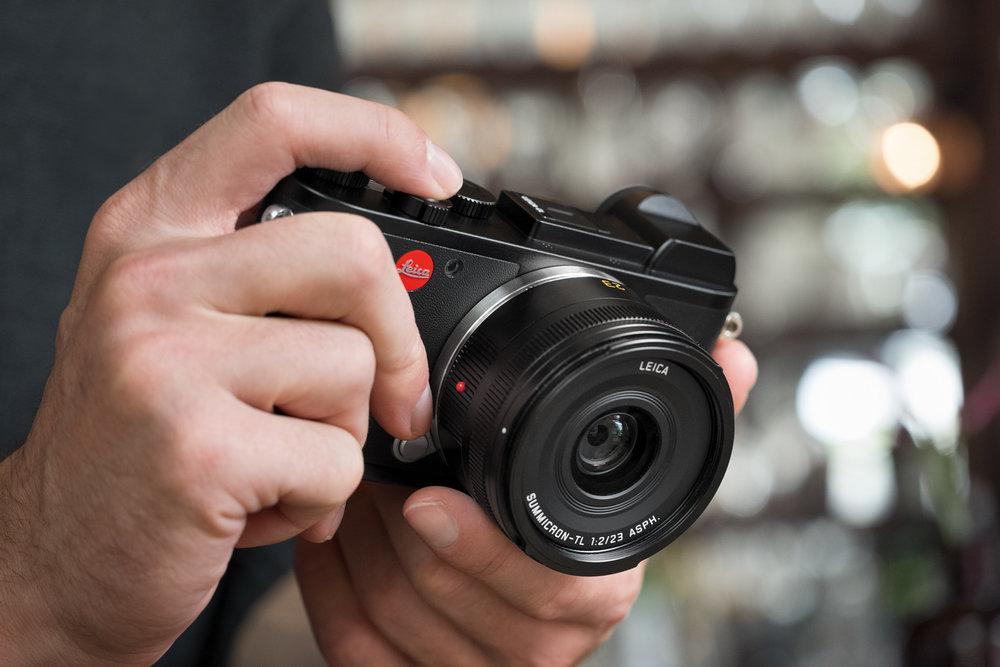 Image Leica Camera AG