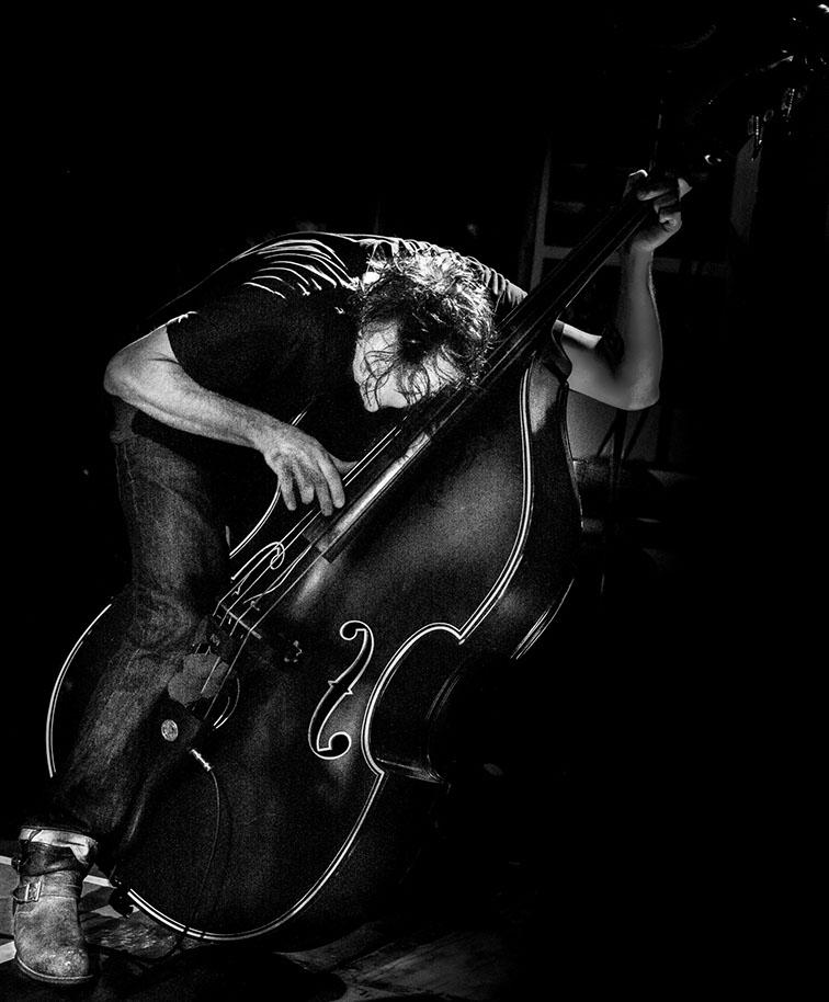 Jason Burns from Blast Cult (Leica SL with 24-90 Vario Elmarit)