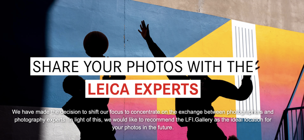 Leica Fotopark 2019-01-17 10-37-04.png
