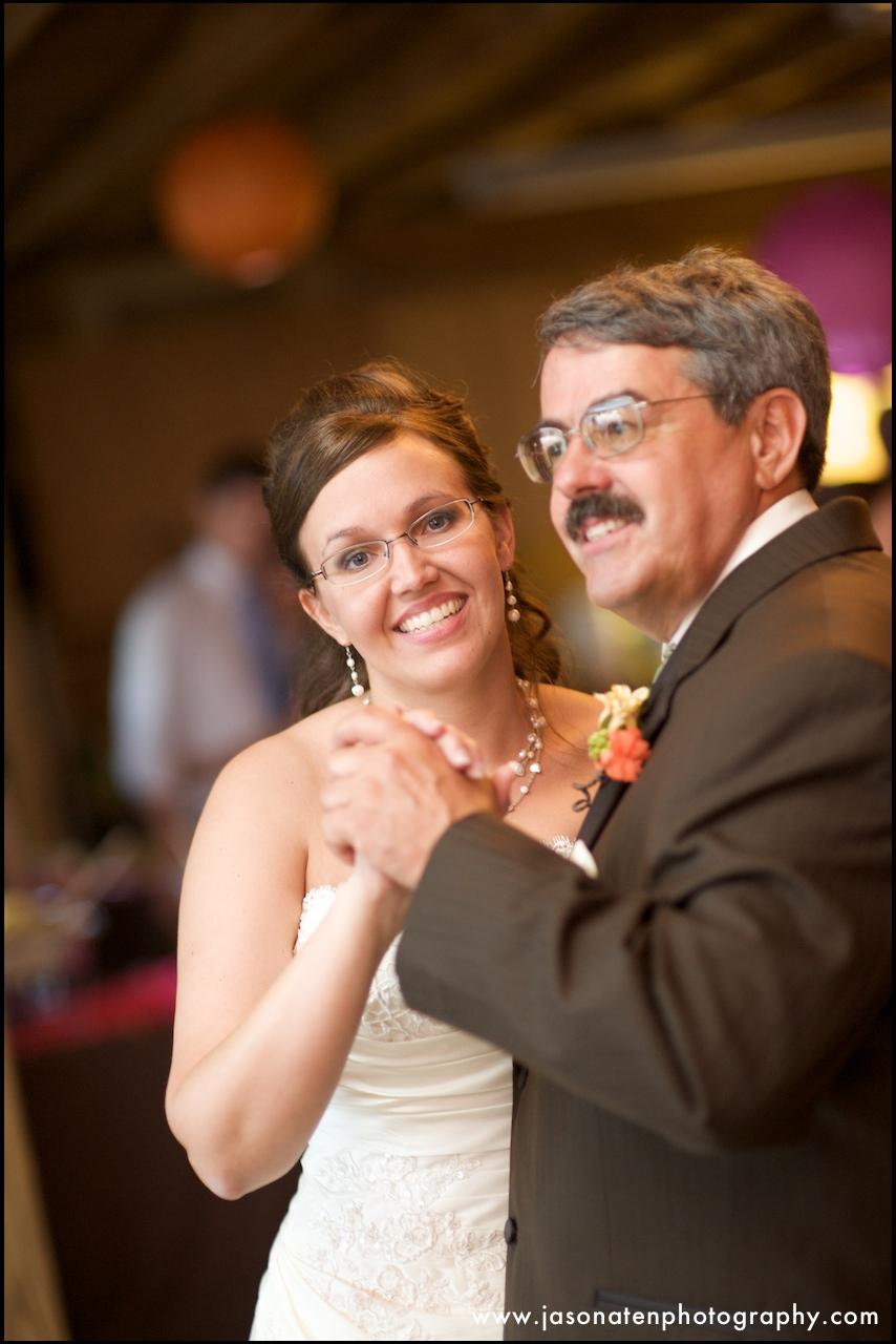 Michigan Wedding Photographer, Lansing Michigan Wedding Photography