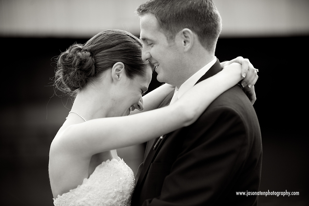 Michigan Wedding Photographer, Wedding Photography, Lansing Photographer