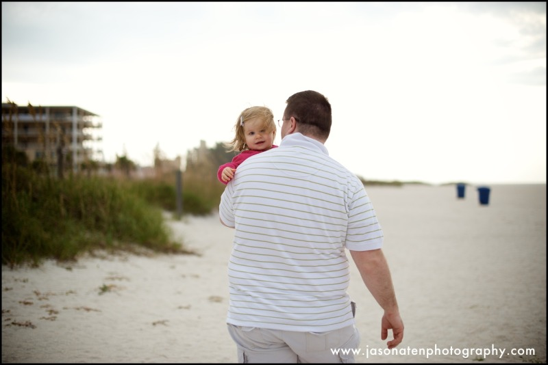Michigan Wedding Photographer Jason Aten, Wedding Photography in Lansing Michigan, Michigan Lifestyle and Wedding Photographer