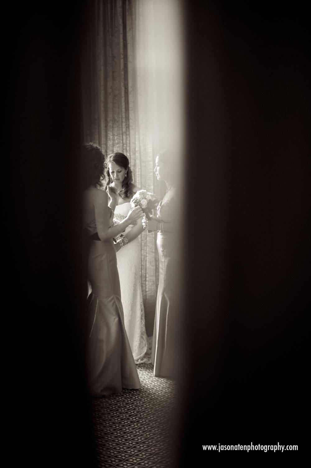 Michigan Wedding Photographer, Wedding Photography, Michigan Photographer
