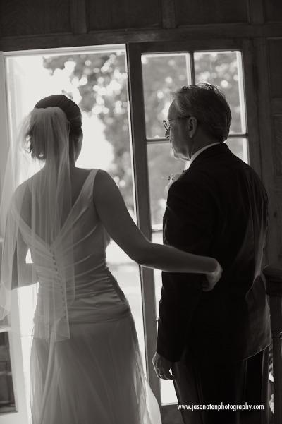 Michigan Wedding Photographer, Wedding Photography, Lansing Photographer, Sonoma Wedding, Chateau St. Jean