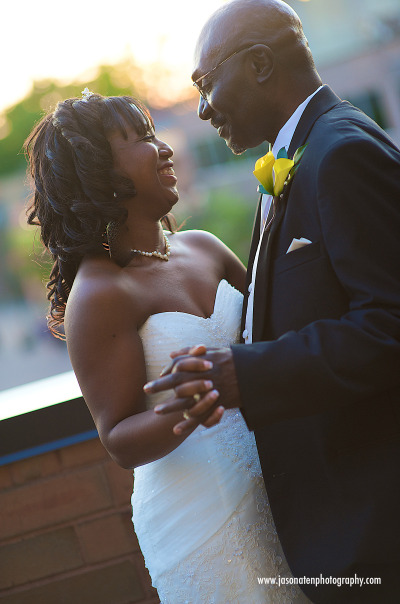 Michigan Wedding Photographer, Wedding Photography, Lansing Photographer