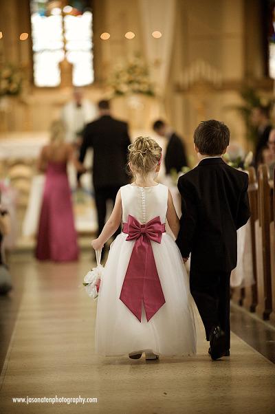 Michigan Wedding Photographer, Wedding Photography, Lansing Photographer, Grand Rapids Wedding