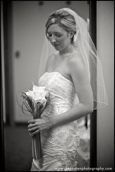 Weddings at Michigan State University, Michigan Wedding Photographer, The Alumni Chapel, Hawk Hollow, Weddings at Hawk Hollow, Scott and Ashley Rettmann