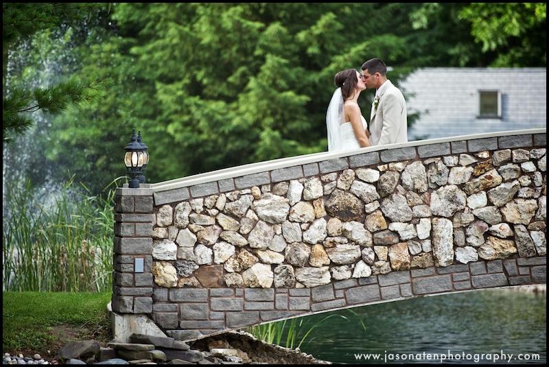 Ft. Wayne Indiana Wedding Photography, Indiana Wedding Photographer, Outdoor Wedding, Backyard Weddings, Luke and Jena's Wedding, Ft Wayne Wedding Photographer, Michigan Wedding Photographer
