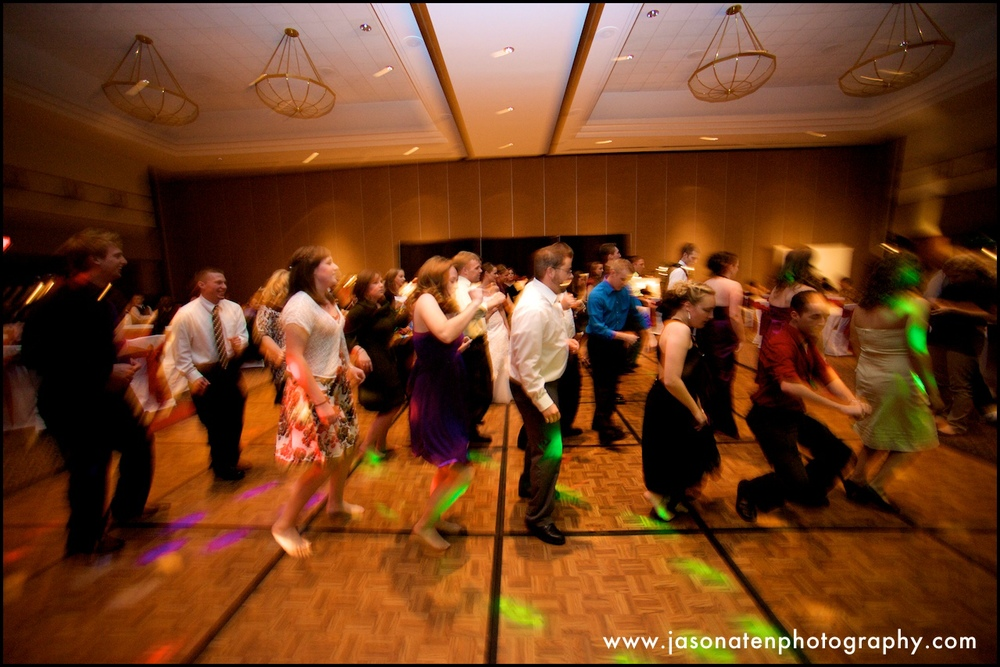 Michigan Wedding Photographer, Wedding Photography, Lansing, MI, Wedding at the Lansing Center