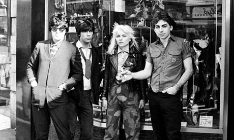 Blondie-in-1977-with-Chri-010.jpg