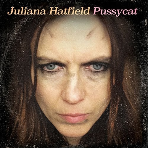 julianahatfield.jpg