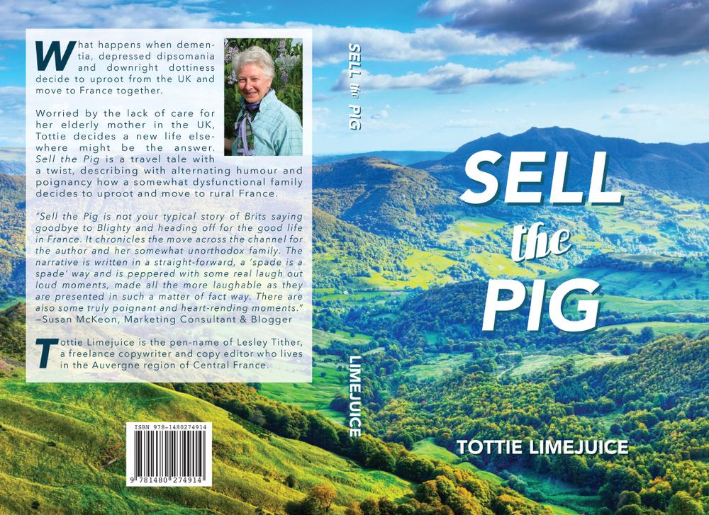 Sell the Pig Spread.jpg