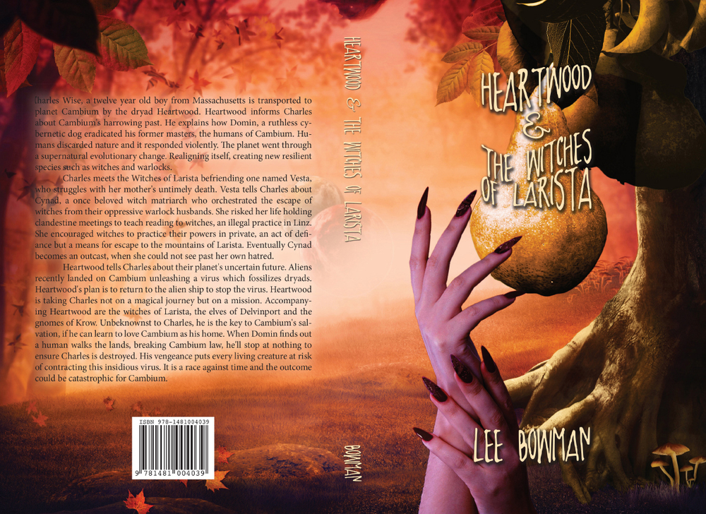 Heartwood & the Witches of Larista SPREAD A.jpg