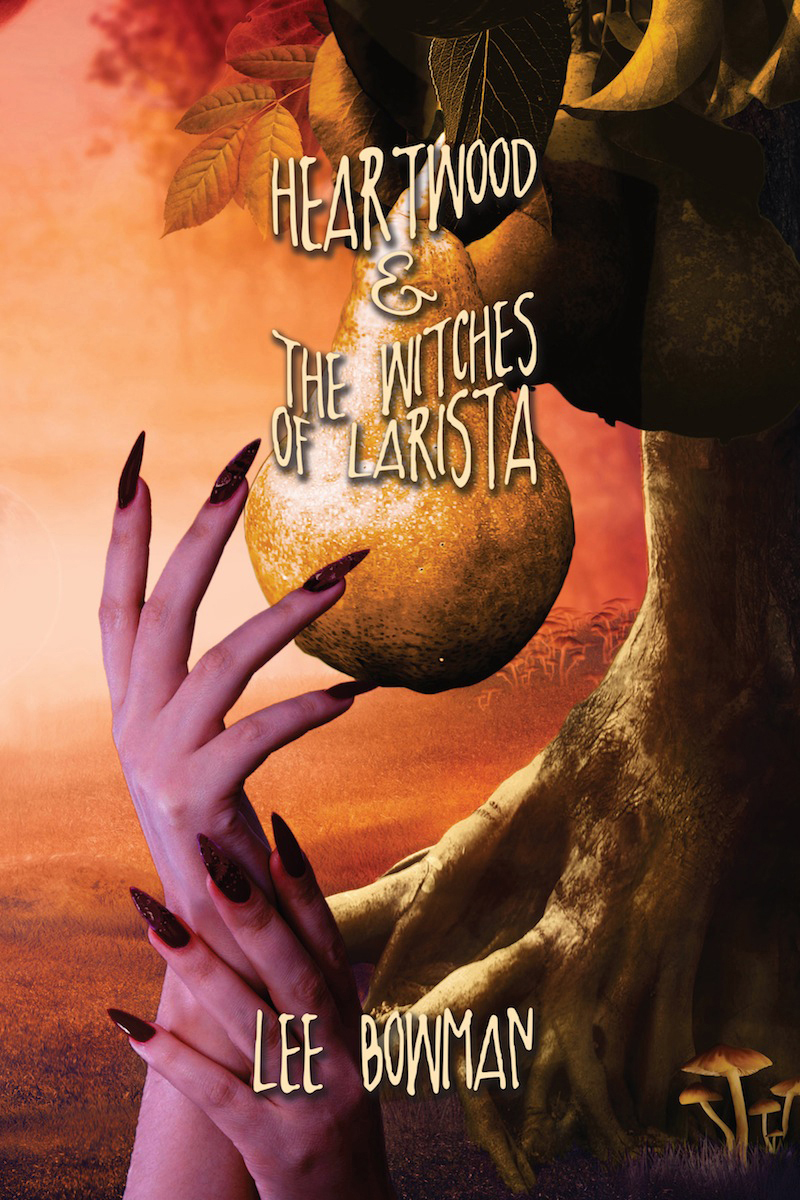 Heartwood & the Witches of Larista FRONT A.jpg