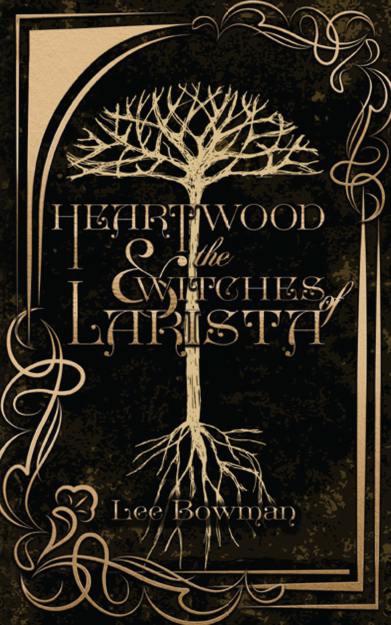 Heartwood & the Witches of Larista FRONT B.jpg