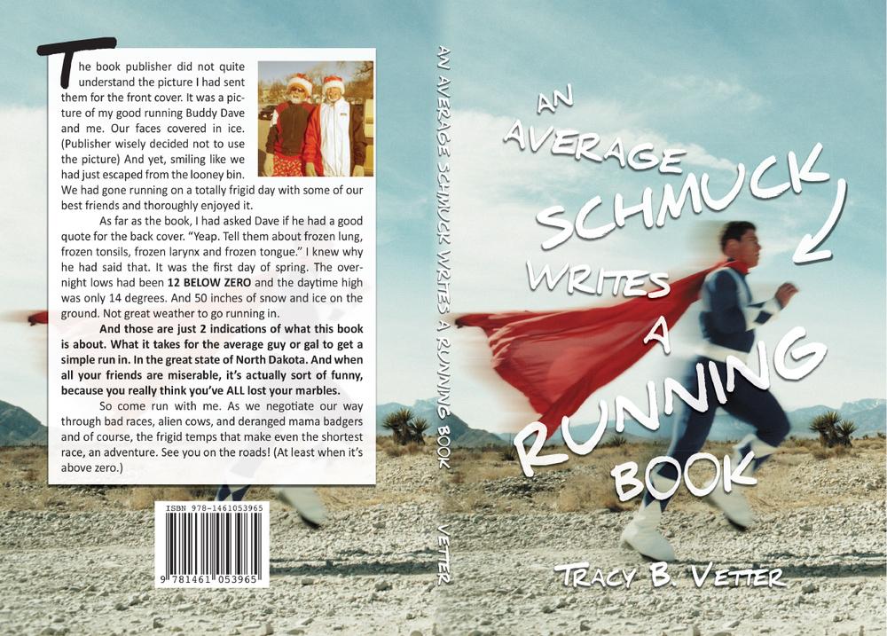 An Average Schmuck Writes a Running Book SPREAD.jpg