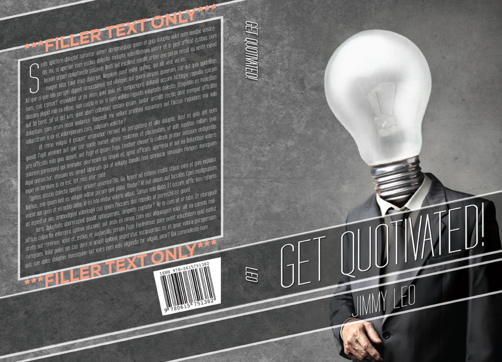 Get Quotivated SPREAD.jpg