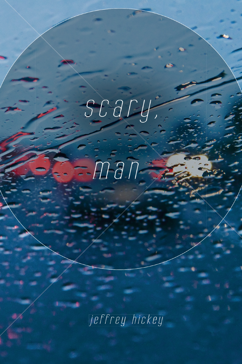 Scary Man FRONT.jpg