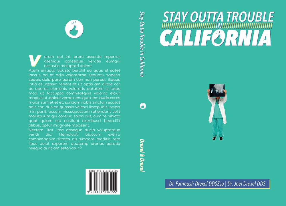 Stay Outta Trouble02 SPREAD.jpg