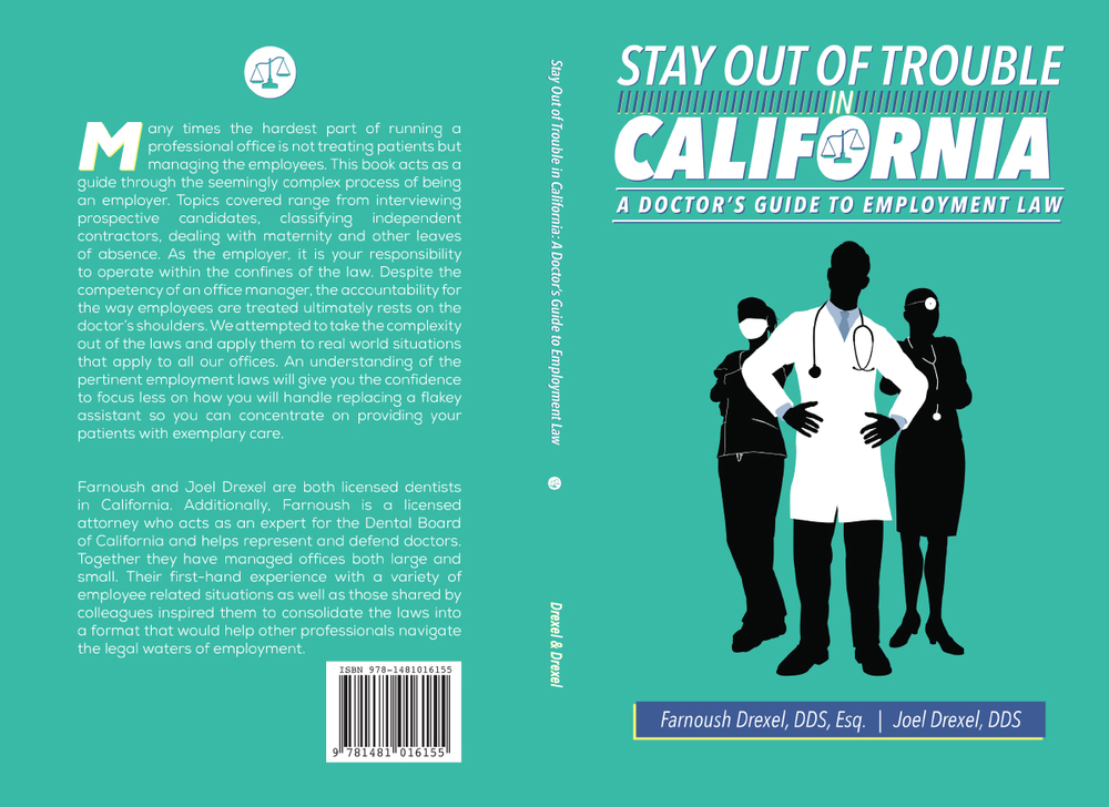 Stay Outta Trouble03 SPREAD.jpg