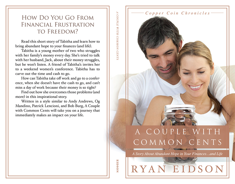 A Couple With Common Cents SPREAD.jpg