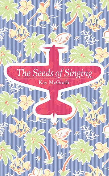 The Seeds of Singing FRONT B.jpg