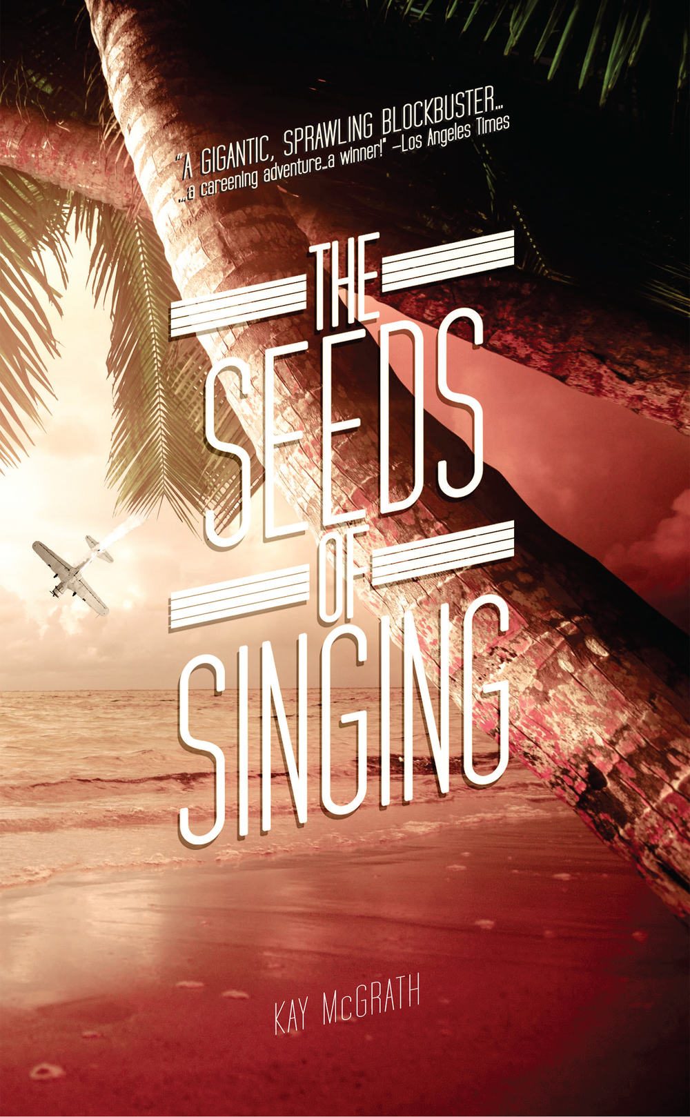 The Seeds of Singing FRONT A.jpg