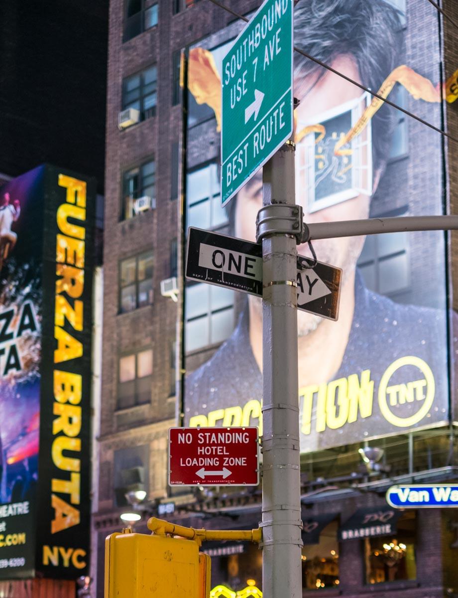 streets-ny-2213.jpg