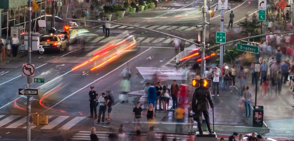 streets-ny-2221.jpg