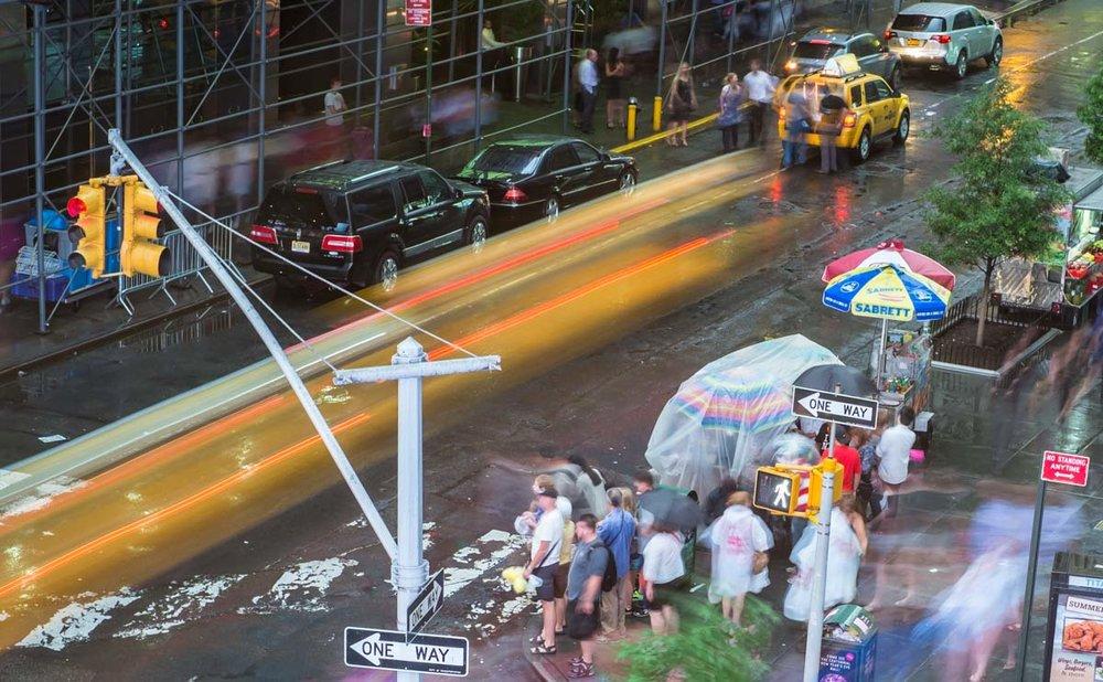 streets-ny-2331.jpg